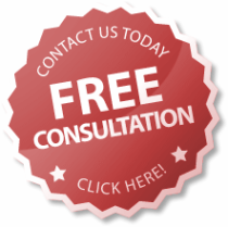 free personal training consultation