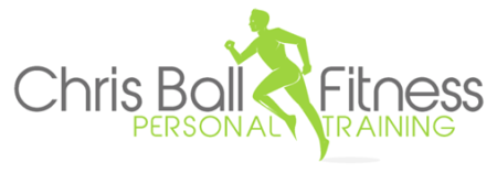 personal trainer in halifax and huddersfield